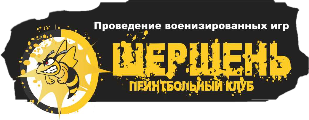 Круглосуточная клуб в москве ночной клубы москвы крыша мира